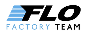 Flo Factory Team Logo
