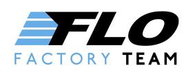 Flo Factory Team Logo